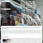 Inkcrea: ¡Caso de éxito para Epson!