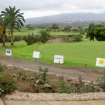 Torneo de Golf Nuevo Futuro