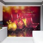 Participa de nuestra postal navideña