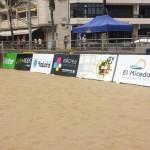 5º Campeonato de Fútbol Playa de las Selecciones Autonómicas
