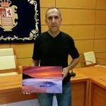 Premio a la foto de Miguel Ponce Vilán