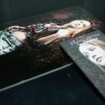Impresión en gran formato y libro de fotos
