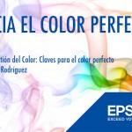 Hacia el Color Perfecto