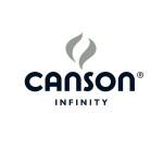 Resultados del V Concurso Nacional de Fotografía Canson Infinity