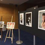 II Jornadas Profesionales de Impresión y Acabado Gráfico